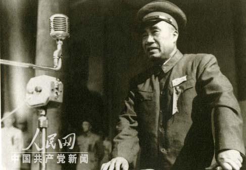 上海电视台纪实_朱德,永远的中国红军之父-纪实台-中国网络电视台